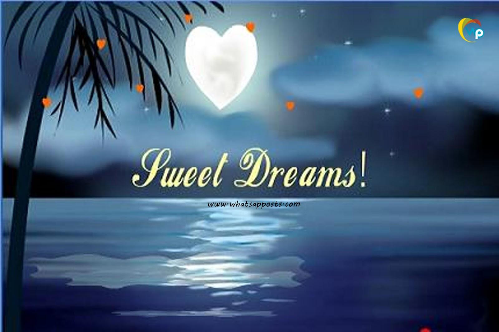 Картинки спокойной ночи на английском языке любимой женщине