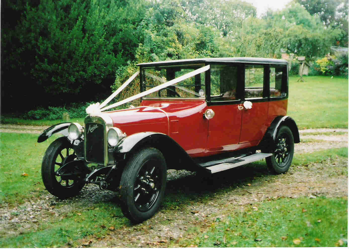 Pictures Of Old Classic Cars - Pictures Of Cars 2016