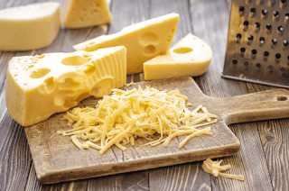 Is Cheese Ok For Diabetics