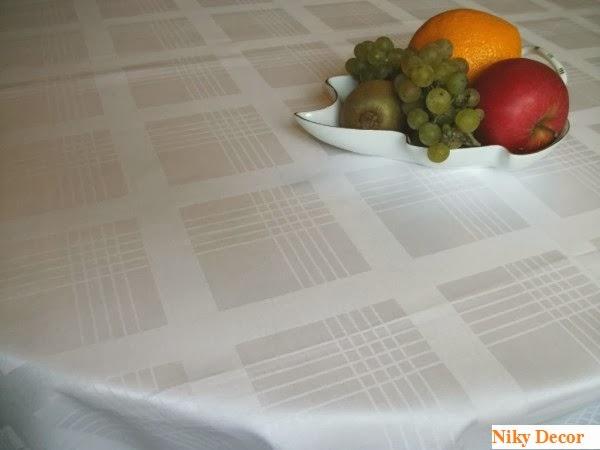 Fete de masa - rotunde - nunta - Restaurant