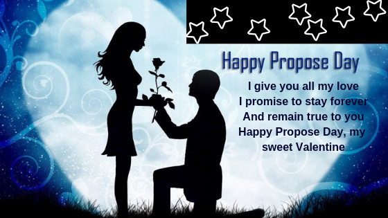 propose day quotes,promise day,propose day images,promise day quotes,proposal quotes,promise day images,happy propose day image