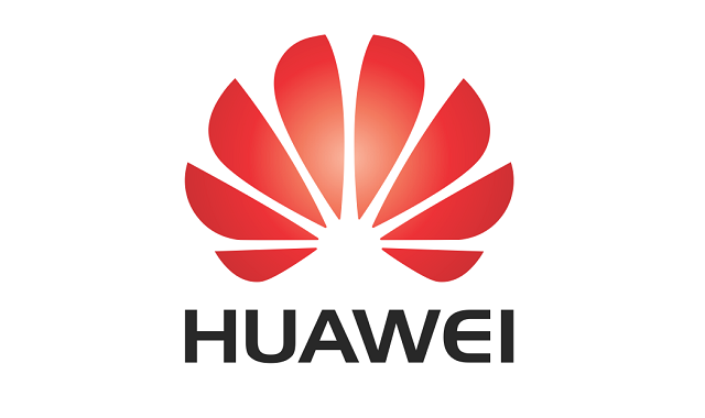 Does Huawei's latest post about facial recognition hint towards finding Uighurs?