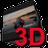 DesktopImages3D
