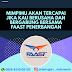 Sekolah Pramugara Terbaik di Yogyakarta