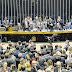 Sob pressão, parlamentares se articulam para manter fundo eleitoral em R$ 2 bilhões