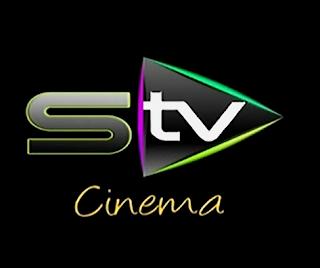 تردد قناه STV Cinema على قمر النايل سات 2019