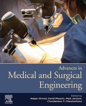 Advances in Medical and Surgical Engineering 2020
