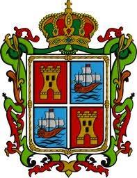 Frente Comun ciudadano del Estado de Campeche