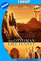 El Teniente Otomano (2017) Latino HD 1080P - 2017
