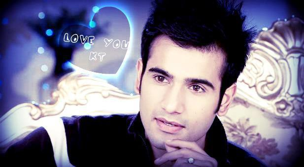 Image result for karan tacker