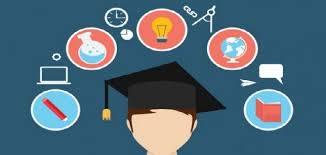 أفضل التخصصات الجامعية للدراسة لعام التي لديها فرص عمل عند الانتهاء من الدراسة- موقع عناكب الاخباري