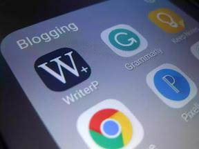 Writer Plus (Write On the Go) - seekhlyonline.com