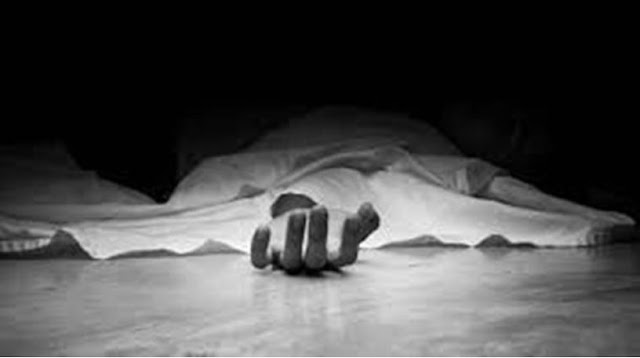 Anurag Kumar Death: AIIMS Doctor Jumps to Death   AIIMS Doctor commits Suicide