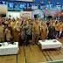 Diskominfo Ajak Mahasiswa Sampaikan Aspirasi Lewat SP4N LAPOR