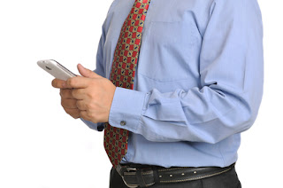 2013′s Best Apps for Lawyers