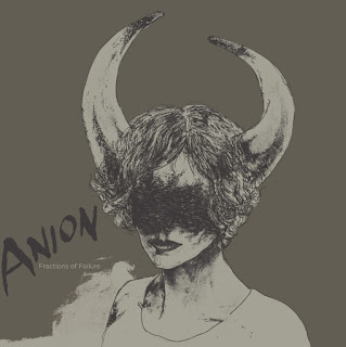 http://thesludgelord.blogspot.co.uk/2016/06/anion-fractions-of-failure-ep-review.html