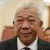 Umno Sabah sedia runding kerusi dimenangi PRU14, kata Bung