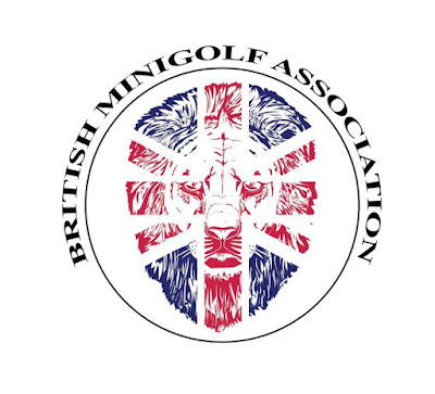 British Minigolf Association