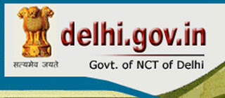 Deen Dayal Upadhyay Hospital Recruitment