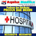Aini Medika | Produsen dan Distributor Produk DAK BKKBN 2017