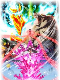 film anime terbaru 2019