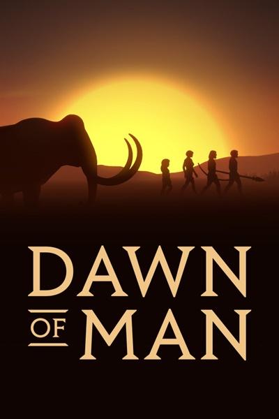 โหลดเกมส์ Dawn of Man - Solstice