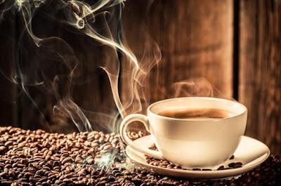 7 Steps fоr World Class Gourmet Coffee
