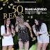 Lançamento: Naiara Azevedo feat. Maiara e Maraisa - 50 Reais (Andrë Edit 'Trap' Remix 2016)
