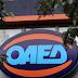 ΟΑΕΔ: Ψηφιακό ραντεβού στο myoaedlive.gov.gr με κωδικούς TAXISnet
