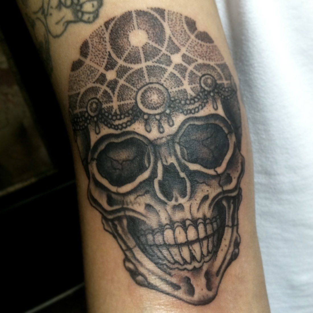 Tattoo For Men On Arm: Women Fashion And Lifestyles