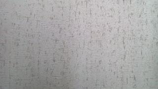 Tekstur motif rintik hujan