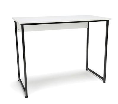 best home computer desk under 100