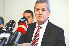 Algérie- le ministre de la santé annonce officiellement la phase 3 du coronavirus en Algérie