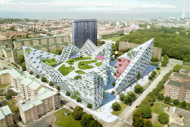 architecture sweden stockholm architect sweden3