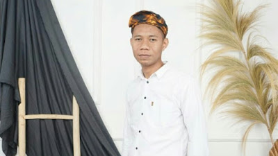 Pemuda PO-5 Baubau Kecam Aksi Bom Bunuh Diri di Makassar