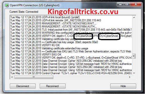cyberghost vpn 5 <a rel='nofollow' target='_blank' href=