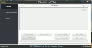 FRP Remove Tool V1.5 Free Download