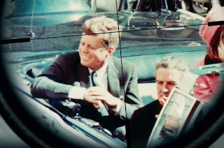 Zionists Assassinated Kennedy Zionists Assassinated Kennedy=Joh F Kennedy said No to Invisible Government of Zionists JFK wanted to Splintered the CIA into many Pieces and scattered it to winds