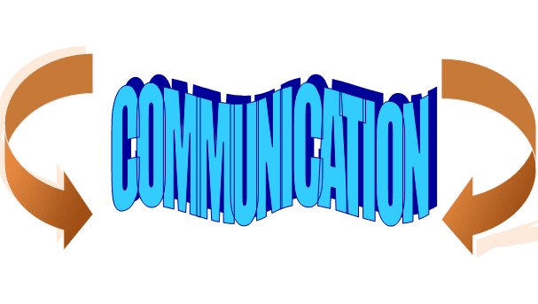 Concept of Communication : Meaning, Definitions, Types