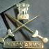 CG Army Recruitment 2019 ! आर्मी कार्यालय: रायपुर (छत्तीसगढ़) के अंतर्गत सेफॉय फार्मा की निकली भर्ती ! Last Date:04-11-2019
