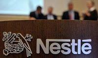 PT Nestlé Indonesia, karir PT Nestlé Indonesia, lowongan kerja PT Nestlé Indonesia