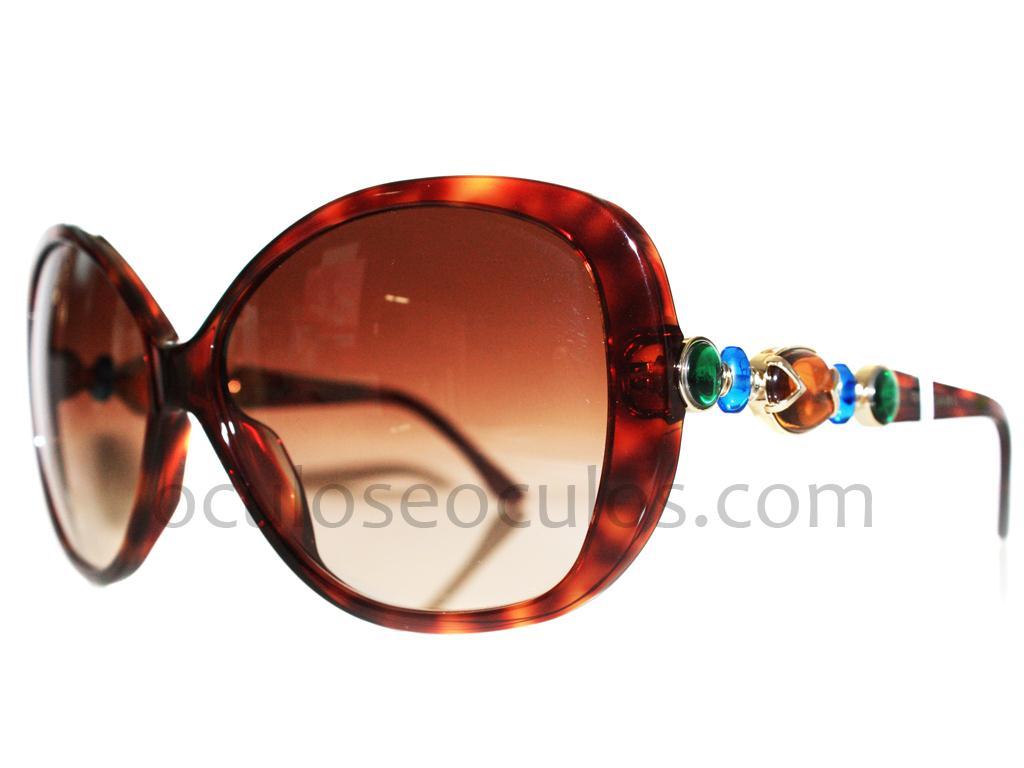 E esses e outros óculos da grife podem ser encontrados aqui. b2271ccd50