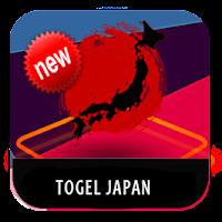Prediksi Angka Togel Japan