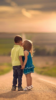 Love Attitude Status | Love Status | Attitude Status | Whatsapp Status | Attitude Status For Girls | Attitude Status For Boys | Love Attitude Hindi Status | fb Status For Boys