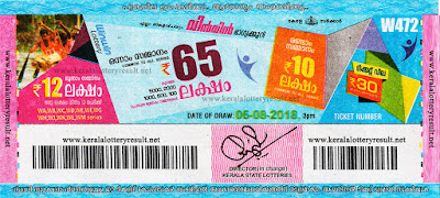 KeralaLotteryResult.net , kerala lottery result 6.8.2018 win win W 472 6 august 2018 result , kerala lottery kl result , yesterday lottery results , lotteries results , keralalotteries , kerala lottery , keralalotteryresult , kerala lottery result , kerala lottery result live , kerala lottery today , kerala lottery result today , kerala lottery results today , today kerala lottery result , 6 08 2018 6.08.2018 , kerala lottery result 6-08-2018 , win win lottery results , kerala lottery result today win win , win win lottery result , kerala lottery result win win today , kerala lottery win win today result , win win kerala lottery result , win win lottery W 472 results 6-8-2018 , win win lottery W 472 , live win win lottery W-472 , win win lottery , 6/8/2018 kerala lottery today result win win , 6/08/2018 win win lottery W-472 , today win win lottery result , win win lottery today result , win win lottery results today , today kerala lottery result win win , kerala lottery results today win win , win win lottery today , today lottery result win win , win win lottery result today , kerala lottery bumper result , kerala lottery result yesterday , kerala online lottery results , kerala lottery draw kerala lottery results , kerala state lottery today , kerala lottare , lottery today , kerala lottery today draw result