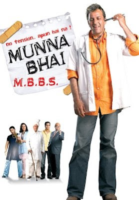 Comedy and funny movie of Sanjay Datt