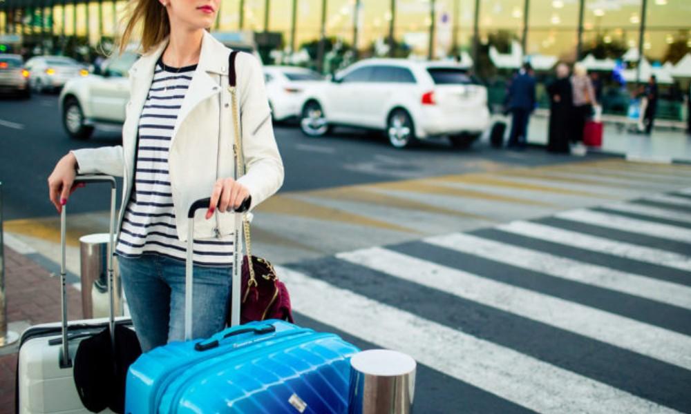 transfer catania aeroporto milazzo porto taxi navetta collegamento collegamenti