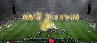 FIFA-World -Cup Qatar- 2022- fans- chance- join- wave- of -excitement