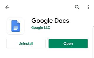 download-google-docs