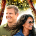 NETFLIXCHRISTMAS  MOVIE: a REVIEW OF 'OPERATION CHRISTMAS DROP', AN ENDEARING ROMCOM TO SPREAD CHEER IN THE COMING HOLIDAY SEASON